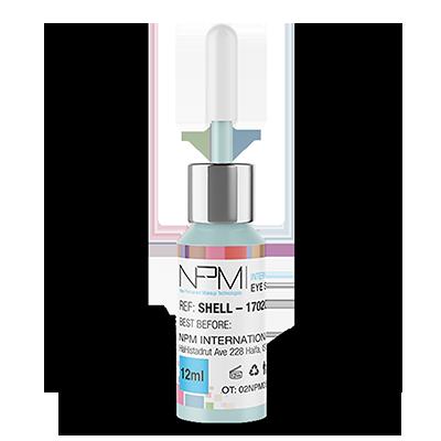 Pigment pentru dermopigmentare – SHELL 17020 NPM