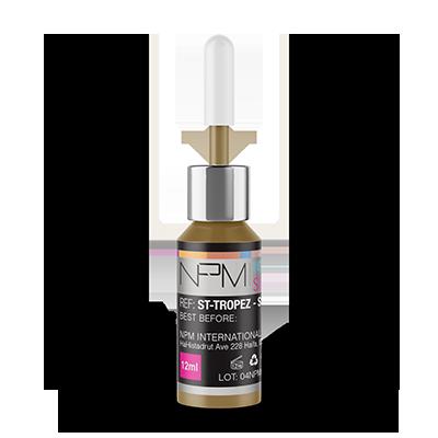 Pigment pentru dermopigmentare – ST-TROPEZ S578 NPM